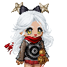 Hokage of alchemist's avatar