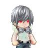 Ephdel's avatar