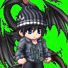fobinthemedows's avatar
