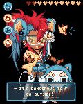 Tsugihara_Kana's avatar