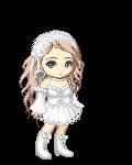sad-ghosts's avatar