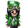 Hikari Canta's avatar