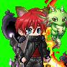 YamerareniRyo's avatar