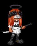 4kTrey's avatar