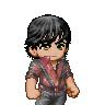 skank47's avatar
