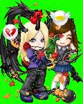 Xx_Bleeding_Angel_xX