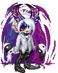 Akatsuki-no-Hikari's avatar