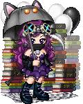 inux13's avatar