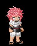 Natsu The Dragon Zlayer's avatar