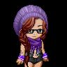 pezzz23's avatar