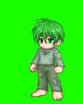 captain-renamon