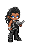John Black Bear1's avatar