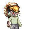 spider8's avatar