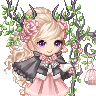 Blue-Belle283's avatar