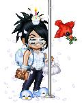 xiiLuhByOOhx's avatar