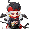 I Miss Rouge I's avatar
