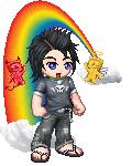 johnfraley24's avatar