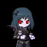 stitch14's avatar