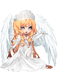 Rose Sinclaire's avatar