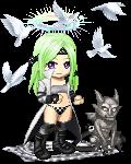 Scue's avatar