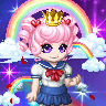 fullmetalrachel's avatar