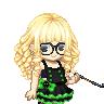 Gitterish's avatar