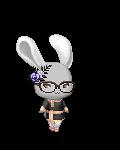 SnarkBible's avatar