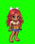 lilmissnynia's avatar