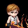Alucard_CSOTN's avatar