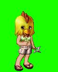 basketballstar33's avatar