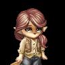 ChazFox172's avatar