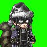 Darkness_Panda100000's avatar