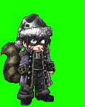 Darkness_Panda100000