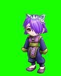 Hina-Tsuki