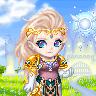 shortielilac's avatar
