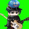 Arkkazeal's avatar