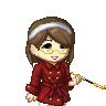 Glamorous Volcom Stone's avatar