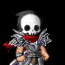 throne_varanus001's avatar