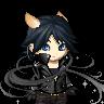 Kotomi Shiono's avatar