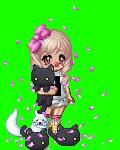xi-VOLCOMZ's avatar