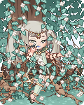 Yuka-chin's avatar