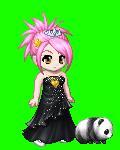 princessyellow911's avatar