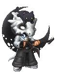 Lightclaw's avatar