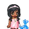 raaawrr's avatar