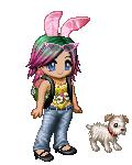 stuff-of-life's avatar