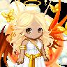 lisasuperella's avatar