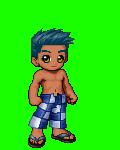 getjiggy9's avatar