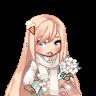 Cansaki's avatar