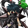 Artistic Ninja's avatar