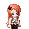 Ichi Kurai's avatar